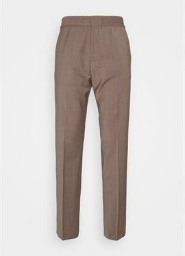 HOWARD - брюки