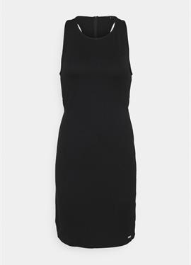 VESTITO - платье из джерси