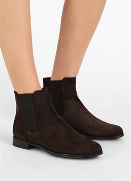 CROSTINA - Ankle ботинки