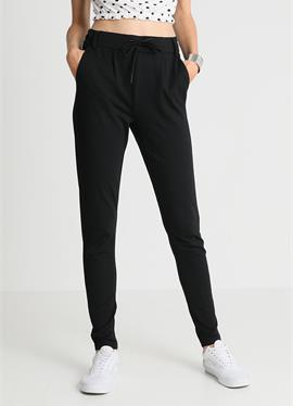 ONLPOPTRASH EASY PANT - спортивные брюки