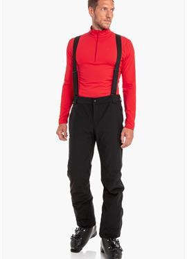 BERN - лыжные брюки