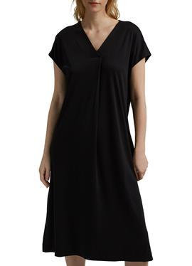 CAFTAN - платье