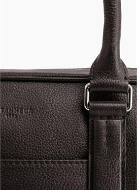 CHARLES - портфель