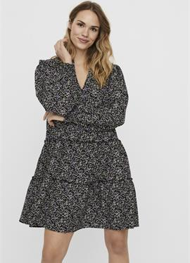 VMSHIVE - платье