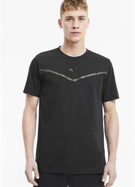 THERMO - футболка print