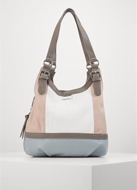 JUNA - сумка