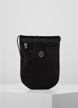 VERBIER NECKPOUCH - сумка через плечо