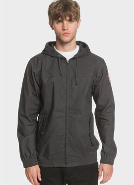 BROOKS - легкая куртка