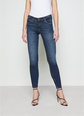 SCARLETT - джинсы Skinny Fit