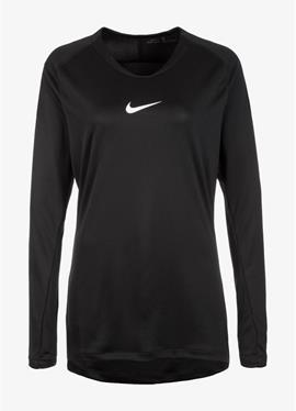 DRY PARK FIRST - футболка с длинным рукавом