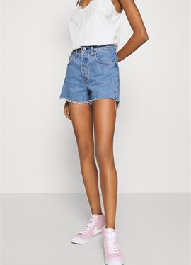 501® ORIGINAL - джинсы шорты