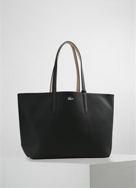 NF2142AA - большая сумка