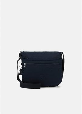 ARTO - сумка через плечо