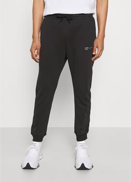 ASTRA WRAP SW PANT - спортивные брюки