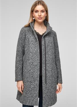 Wollпальто/klassischer пальто