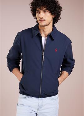 BAYPORT - легкая куртка