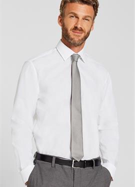 С MECHANISCHEM STRETCH - рубашка для бизнеса