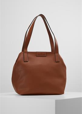 MIRI ZIP - большая сумка