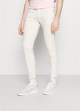 BOLT - джинсы Skinny Fit