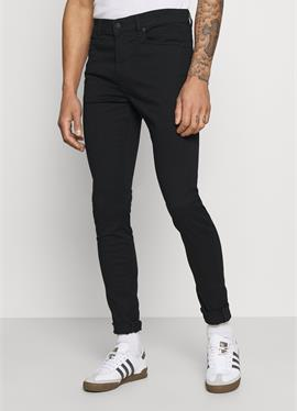 AMNY - джинсы Skinny Fit