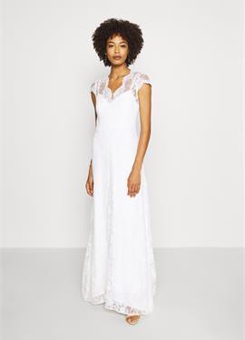 BRIDAL DRESS - Ballkleid