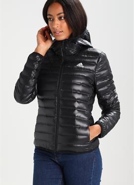 VARILITE DOWN куртка - зимняя куртка
