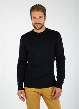 PAIMPOL - пуловер MARIN - кофта