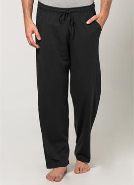 PRIMO - Nachtwäsche брюки