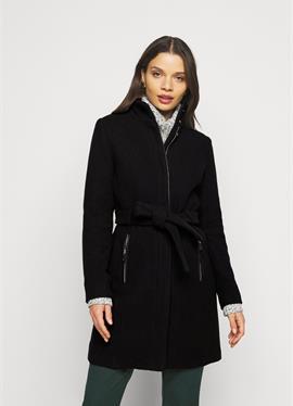 VMCLASSBESSY куртка - Klassischer пальто
