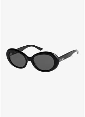 DOME - солнцезащитные очки