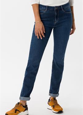 STYLE SHAKIRA - джинсы Skinny Fit