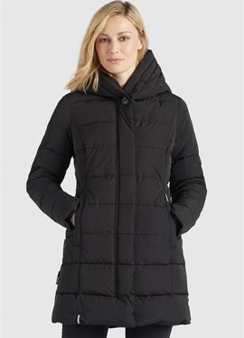 SILLA - зимнее пальто