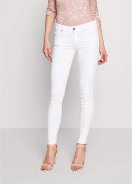 SLANDY - джинсы Skinny Fit