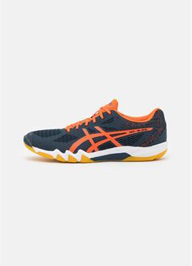 GEL BLADE 7 - Multicourt обувь для тенниса