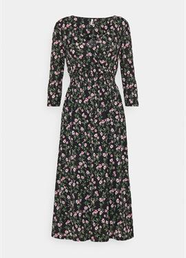 ONLPELLA DRESS - платье