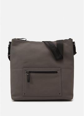 YLVA - большая сумка