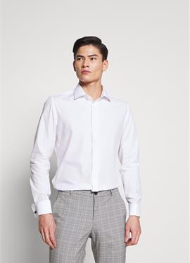 SLIM - рубашка для бизнеса