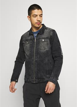 WATFORDACID - джинсовая куртка