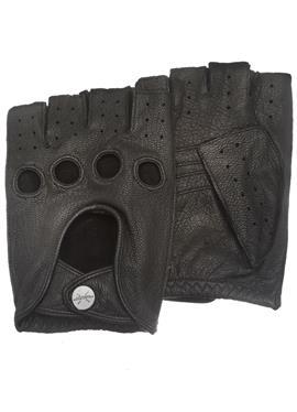 JENSON - Fingerhandschuh