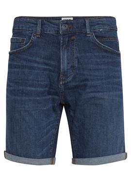 RYDER - джинсы шорты