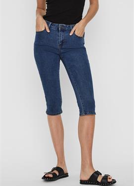 VMSEVEN - джинсы шорты
