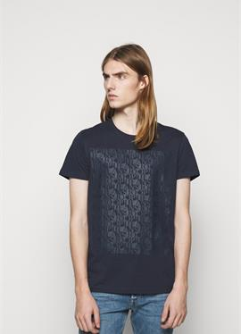 SISTO - футболка print
