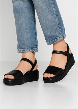 MISIA - сандалии