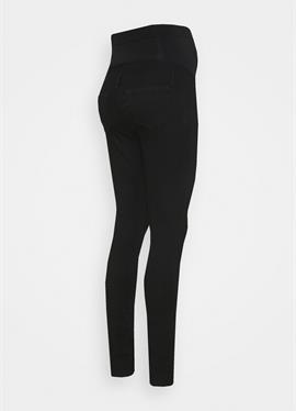 ARCHAR - джинсы Skinny Fit