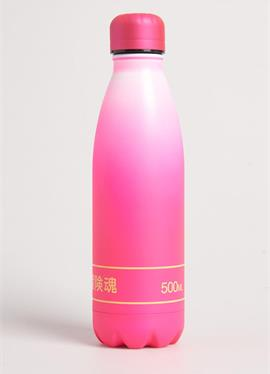 PASSENGER BOTTLE 500 ML - Trinkflasche