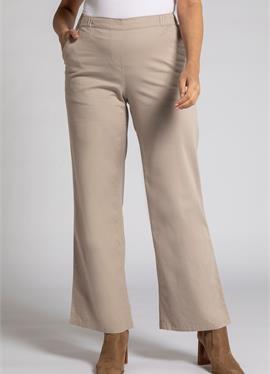 MARY - брюки