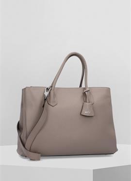 ADRIA - большая сумка