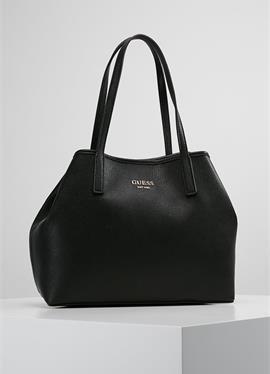 VIKKY TOTE SET - сумка