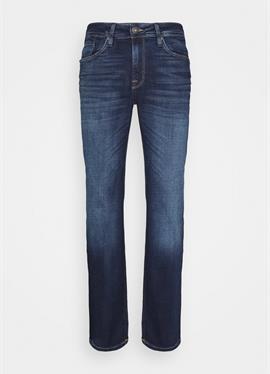 JJICLARK JJORIGINAL - джинсы Straight Leg