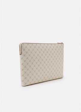 CORTINA GEENA SLEEVE - Notebooktasche